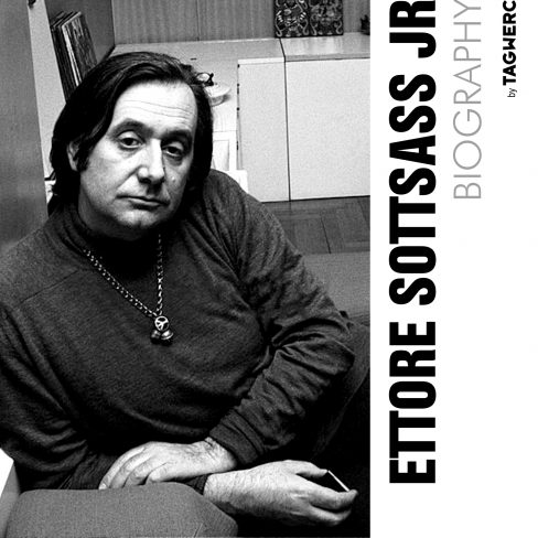ettore-sottsass-jr_biography_author-bianca-killmann_tagwerc_