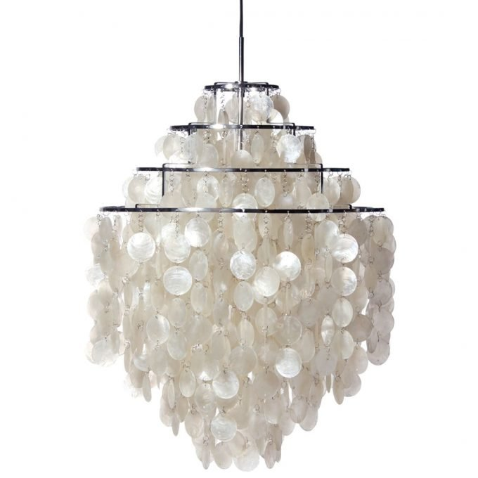 fun-0dm_pendant-light_seashell-lamp_verner-panton_verpan_tagwerc