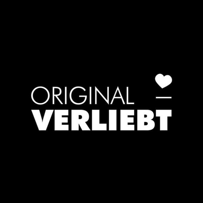 Original Verliebt. Design objects by Joe Colombo in the TAGWERC Design STORE.